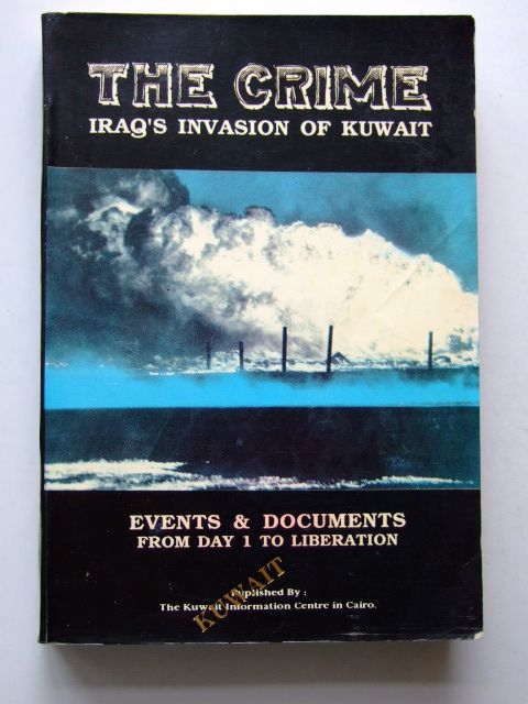 essays on us invasion of iraq Invasion of iraq this essay invasion of iraq and other 63,000+ term papers, college essay examples and free essays are available now on reviewessayscom.