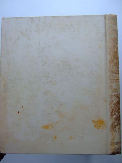 Photo of UNDINE written by De La Motte Fouque, Friedrich illustrated by Rackham, Arthur published by William Heinemann (STOCK CODE: 1204481)  for sale by Stella & Rose's Books