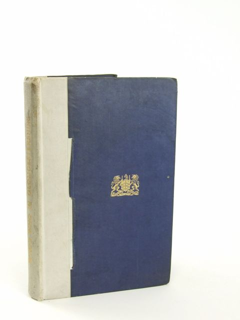 Photo of WHO'S WHO IN GLOUCESTERSHIRE published by Wilson & Phillips (STOCK CODE: 1205349)  for sale by Stella & Rose's Books