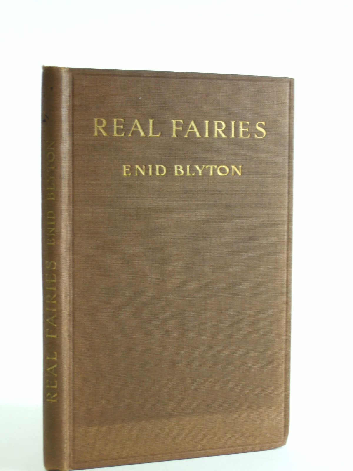 Photo of REAL FAIRIES- Stock Number: 1206927