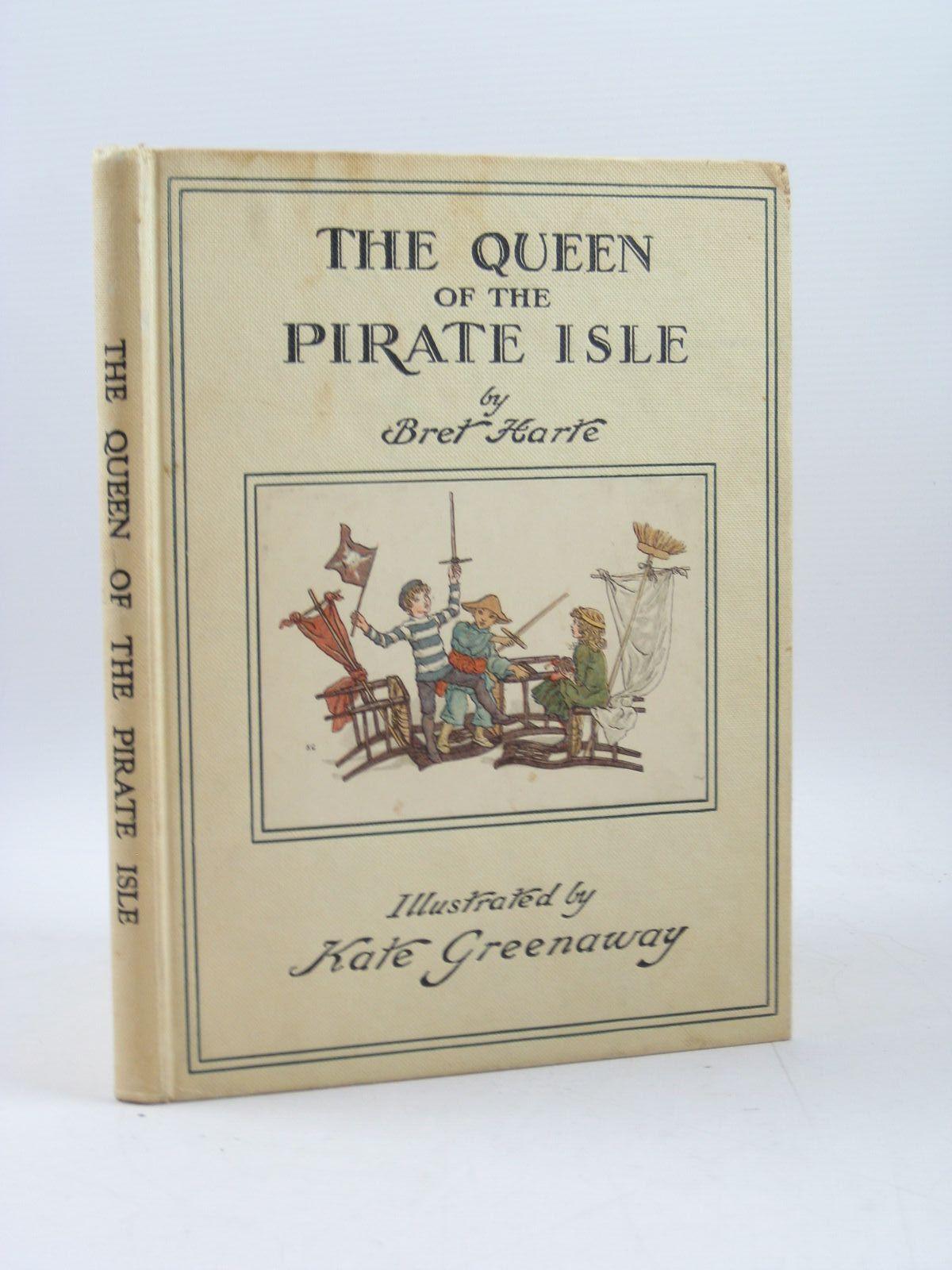 the queen code book pdf