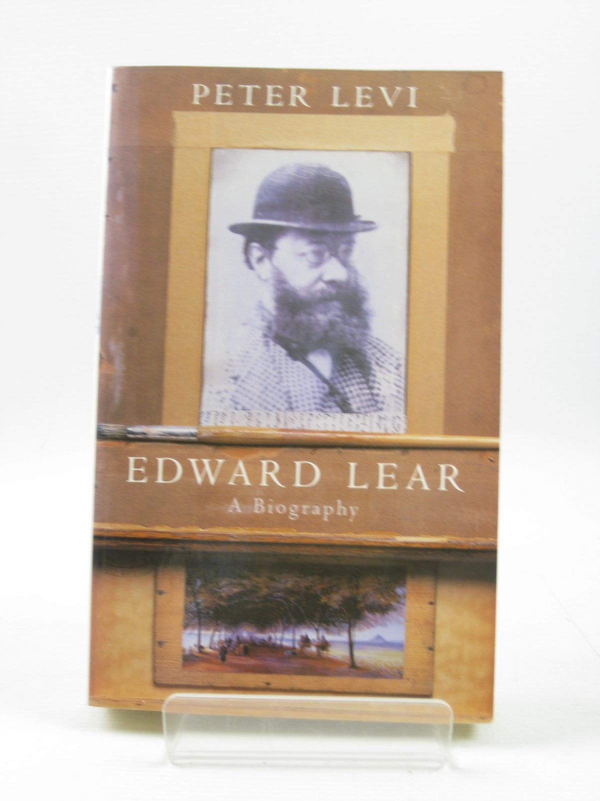 an introduction to the life of peter edward rose Edward rose is a family business that knows the needs of our residents from  modern amenities to rich landscapes, learn what sets our communities apart.