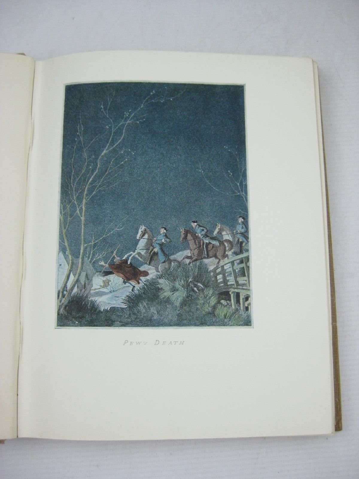 Photo of TREASURE ISLAND written by Stevenson, Robert Louis illustrated by Dulac, Edmund published by Ernest Benn Limited (STOCK CODE: 1405617)  for sale by Stella & Rose's Books