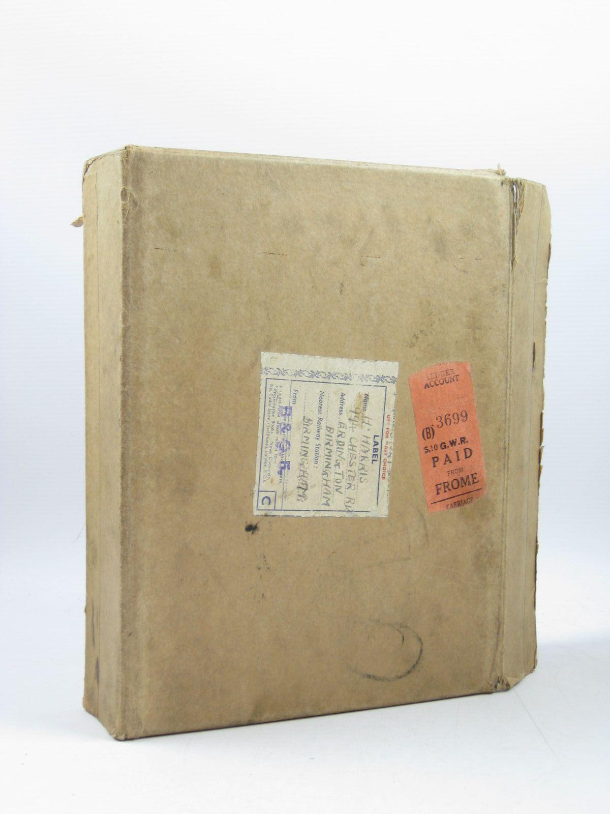 enid blyton story books pdf