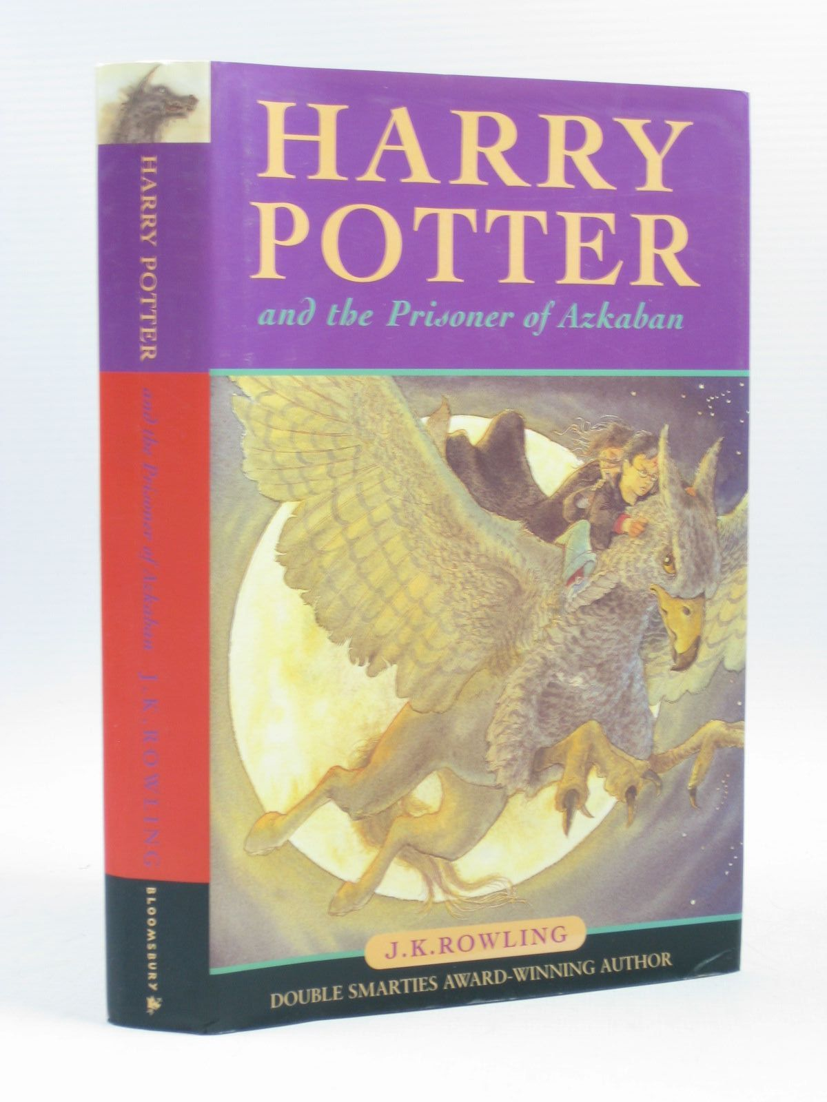 Harry Potter Book In Order ~ Harry potter and the order of phoenix written by