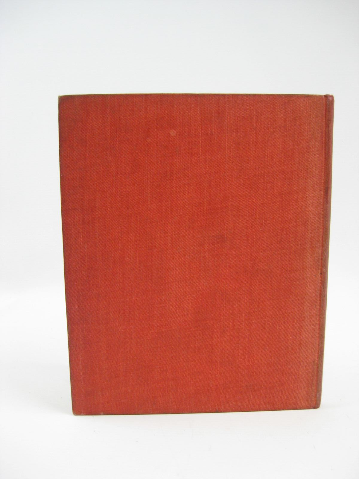 Photo of THE WESTMINSTER ALICE written by Munro, Hector H. illustrated by Gould, F. Carruthers published by Westminster Gazette (STOCK CODE: 1506727)  for sale by Stella & Rose's Books