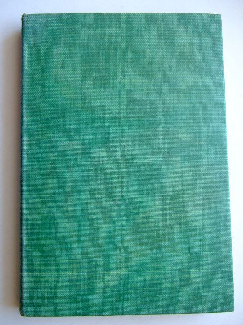 Photo of THE BADGER (NMN 1) written by Neal, Ernest G. published by Collins (STOCK CODE: 1804231)  for sale by Stella & Rose's Books