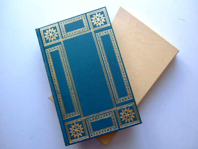 Photo of GREVILLE'S ENGLAND written by Greville, Charles Cavendish Fulke<br />Hibbert, Christopher published by Folio Society (STOCK CODE: 1804381)  for sale by Stella & Rose's Books