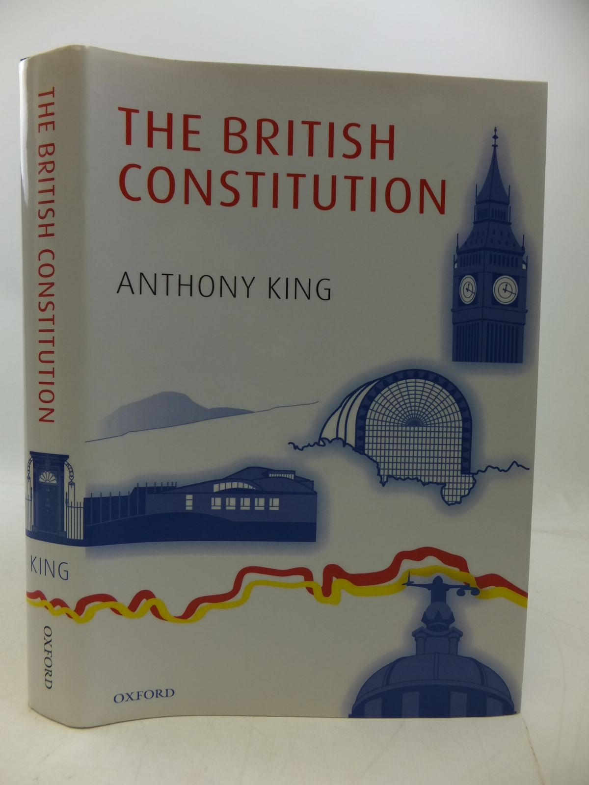 british constitution A constitution is a set of laws on how a country is governed the british constitution is unwritten in one single document, unlike the constitution in america or the proposed european constitution, and as such, is referred to as an uncodified constitution in the sense that there is no single document that can be classed as britain's constitution.