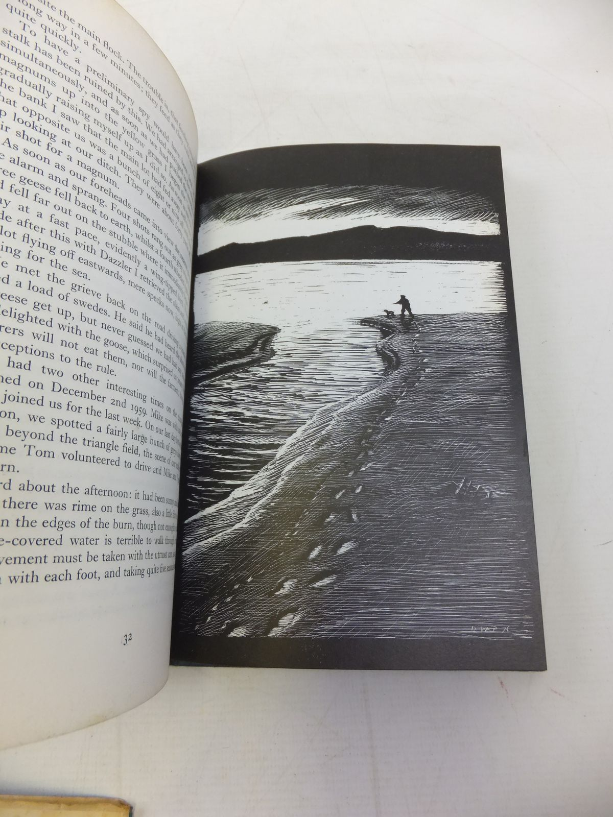 Photo of RECOLLECTIONS OF A LONGSHORE GUNNER written by BB, illustrated by BB, published by The Boydell Press (STOCK CODE: 1810153)  for sale by Stella & Rose's Books