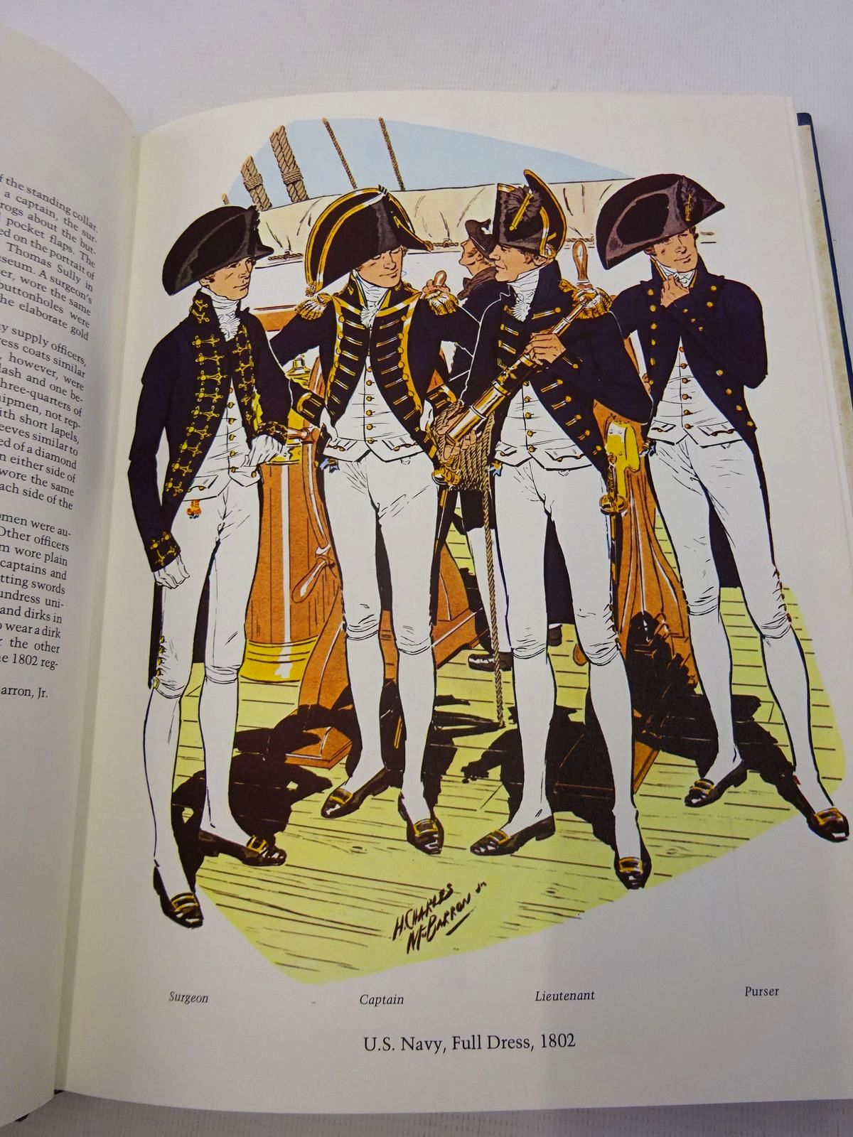 Photo of MILITARY UNIFORMS IN AMERICA VOLUME II: YEARS OF GROWTH 1796-1851 written by Elting, John R.<br />et al, published by Presidio Press (STOCK CODE: 1816320)  for sale by Stella & Rose's Books