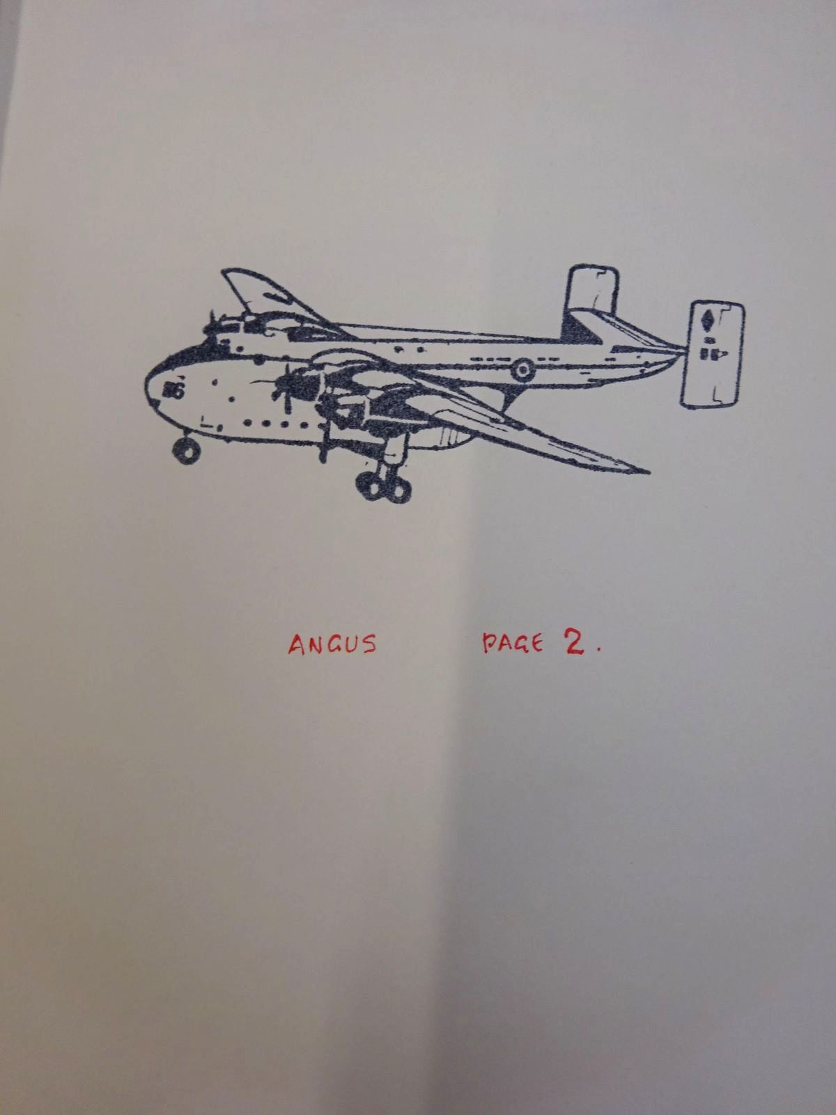 Photo of HANDLEY PAGE AIRCRAFT SINCE 1907 written by Barnes, C.H.<br />James, Derek N. published by Putnam (STOCK CODE: 1816434)  for sale by Stella & Rose's Books