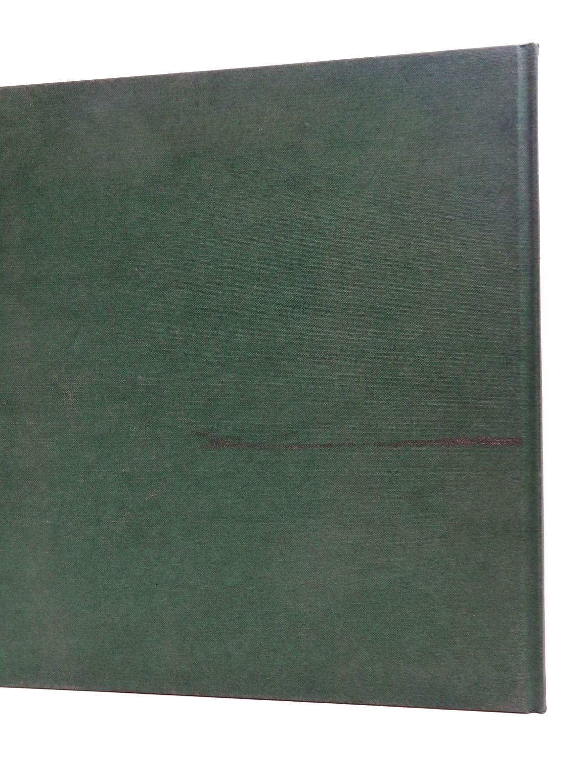 Photo of A ROUND OF THE LINKS: VIEWS OF THE GOLF GREENS OF SCOTLAND written by Hobbs, Michael illustrated by Smart, John<br />Aikman, George published by Harry Margary (STOCK CODE: 1817240)  for sale by Stella & Rose's Books