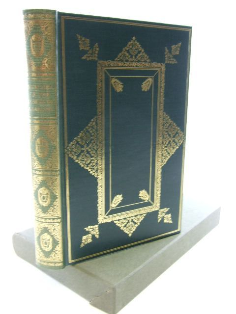 Photo of MEMOIRS OF THE COMTE DE GRAMONT written by Gramont, Comte De<br />Hamilton, Anthony published by Folio Society (STOCK CODE: 2106207)  for sale by Stella & Rose's Books