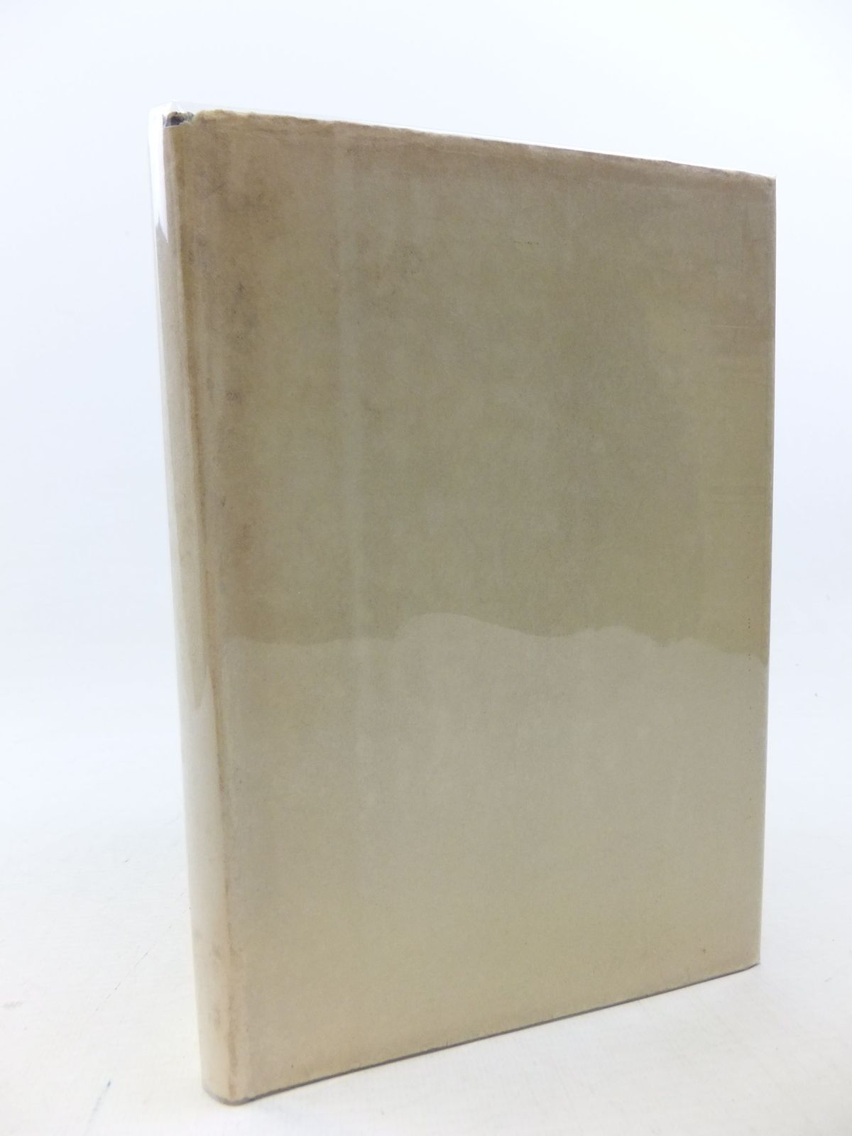 Photo of FOUNDATIONS OF GLASGOW written by White, James published by The University Press, Glasgow (STOCK CODE: 2113679)  for sale by Stella & Rose's Books