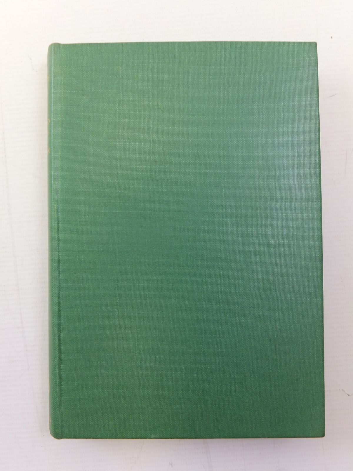 Photo of THE GREENSHANK (NMN 5) written by Nethersole-Thompson, Desmond published by Collins (STOCK CODE: 2116239)  for sale by Stella & Rose's Books