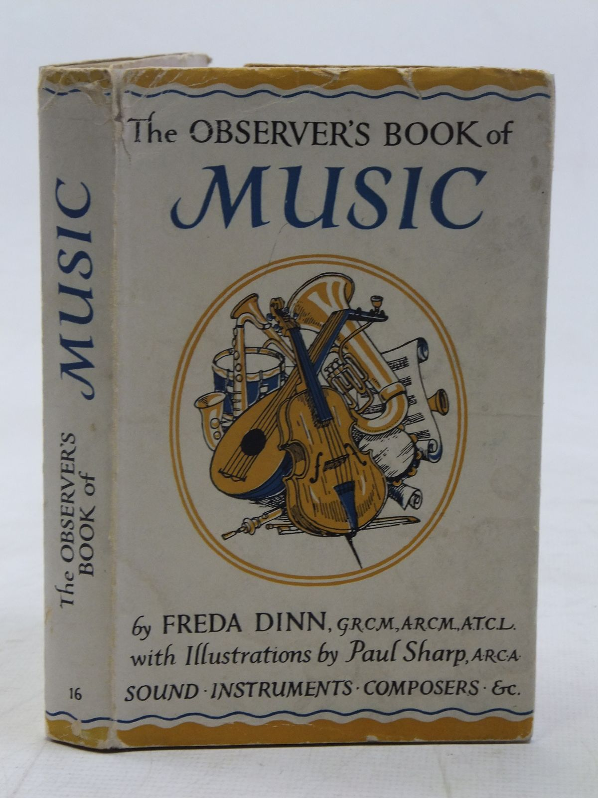 brief history of jazz essay