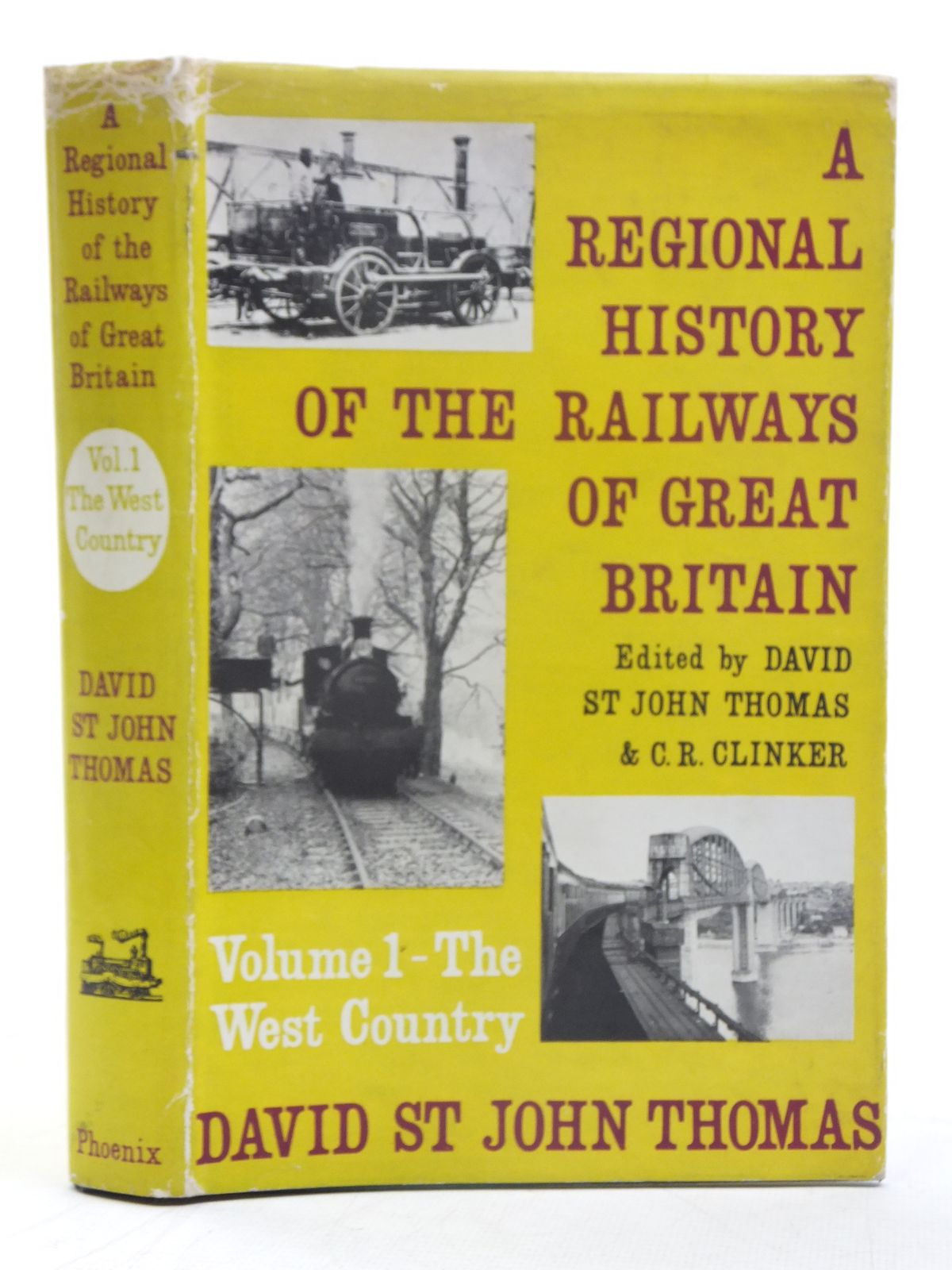 history of the great britain The industrial revolution occurred when agrarian societies became more industrialized and urban learn where and when the industrial revolution started, and the inventions that made it possible.