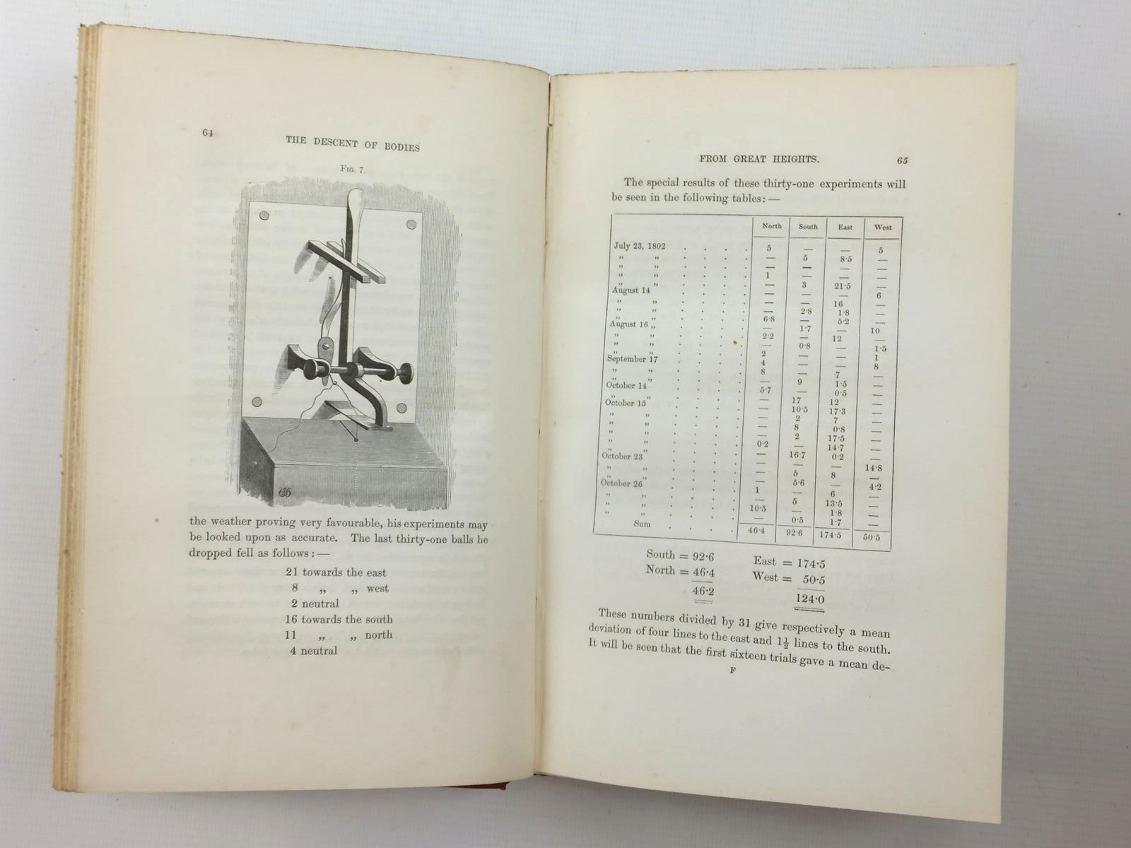 Photo of THE EARTH AND ITS MECHANISM written by Worms, Henry published by Longman, Green, Longman, Roberts & Green (STOCK CODE: 2123936)  for sale by Stella & Rose's Books