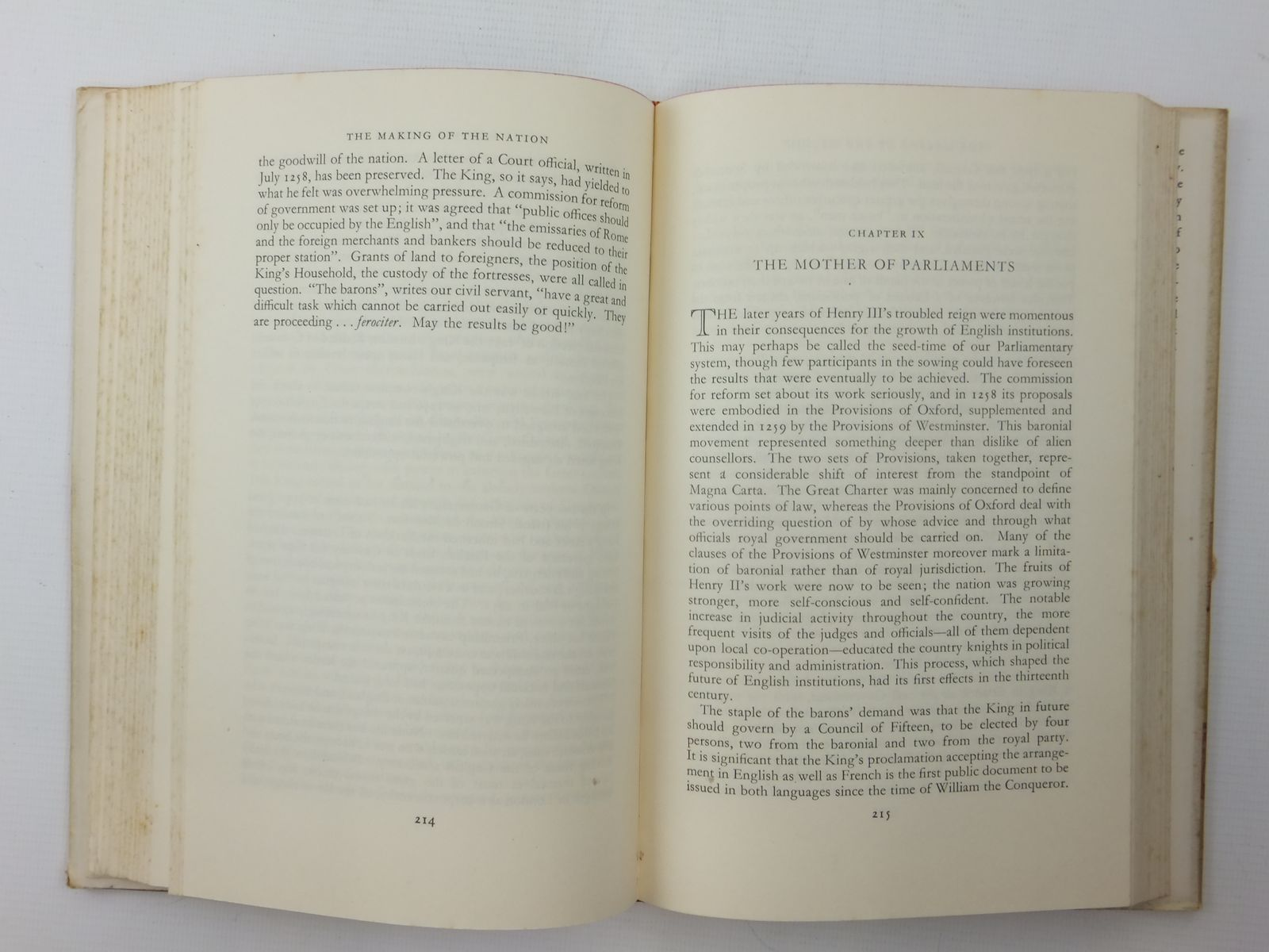 Photo of A HISTORY OF THE ENGLISH-SPEAKING PEOPLES (4 VOLUMES) written by Churchill, Winston S. published by Cassell (STOCK CODE: 2123938)  for sale by Stella & Rose's Books