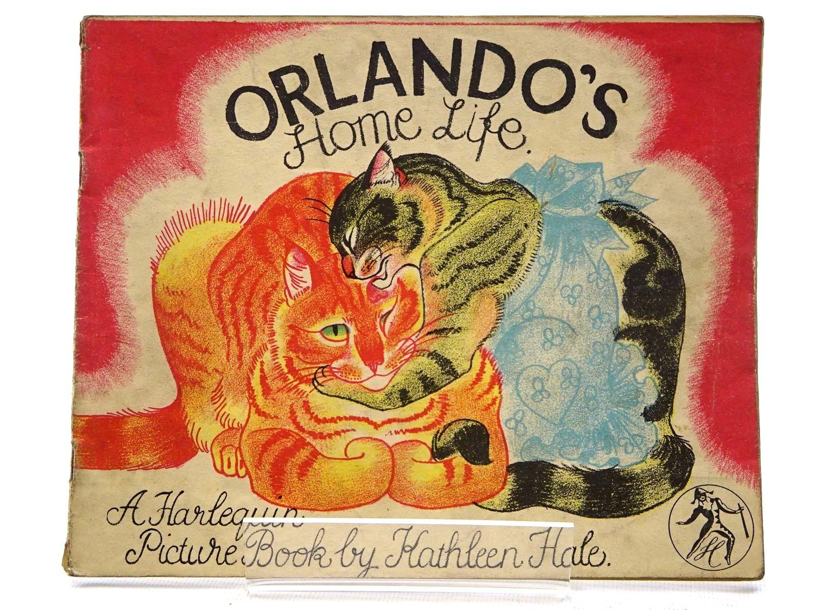 Photo of ORLANDO'S HOME LIFE