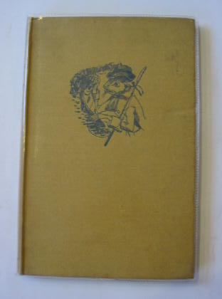 Photo of THE OLD LION AND OTHER STORIES written by De La Mare, Walter illustrated by Hawkins, Irene published by Faber & Faber (STOCK CODE: 316205)  for sale by Stella & Rose's Books