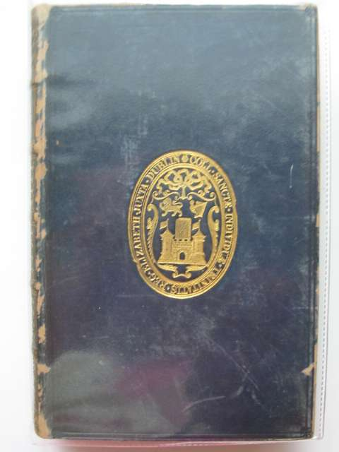 Photo of OUTLINES OF HISTORY written by Keightley, Thomas published by Longman, Brown, Green & Longmans (STOCK CODE: 555892)  for sale by Stella & Rose's Books
