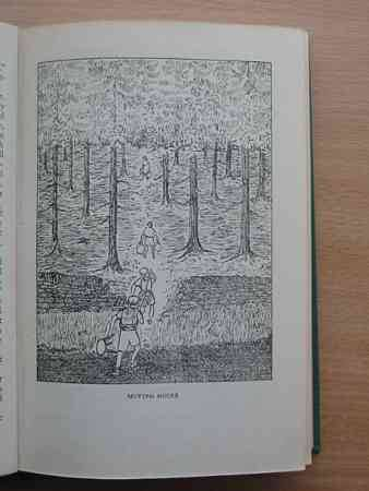 Photo of THE PICTS AND THE MARTYRS written by Ransome, Arthur illustrated by Ransome, Arthur published by Jonathan Cape (STOCK CODE: 565908)  for sale by Stella & Rose's Books