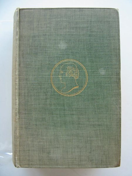 Photo of CHANTREY LAND written by Armitage, Harold illustrated by Ashmore, Charles published by Sampson Low, Marston & Co. Ltd. (STOCK CODE: 581786)  for sale by Stella & Rose's Books