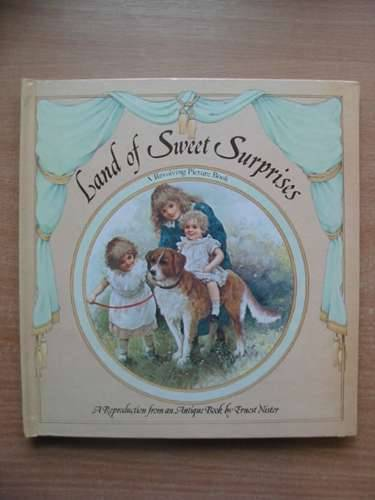 Photo of LAND OF SWEET SURPRISES published by Collins (STOCK CODE: 583735)  for sale by Stella & Rose's Books