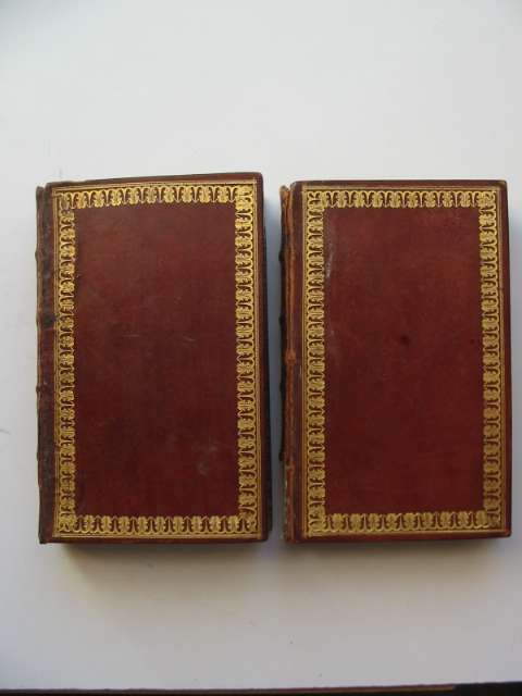 Photo of EXCURSIONS IN THE COUNTY OF SUFFOLK (2 VOLUMES) written by Cromwell, Thomas published by Longman, Hurst, Rees, Orme And Brown (STOCK CODE: 630512)  for sale by Stella & Rose's Books
