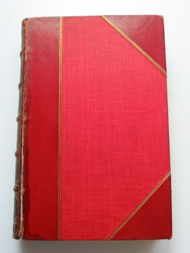 Photo of THE EXETER ROAD written by Harper, Charles G. illustrated by Harper, Charles G. published by Chapman & Hall (STOCK CODE: 691234)  for sale by Stella & Rose's Books
