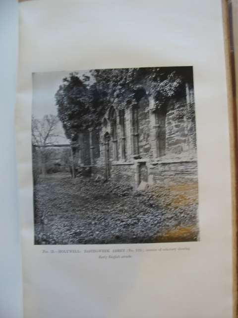 Photo of AN INVENTORY OF THE ANCIENT MONUMENTS IN WALES AND MONMOUTHSHIRE II COUNTY OF FLINT published by HMSO (STOCK CODE: 691728)  for sale by Stella & Rose's Books