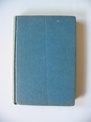 Photo of ENID BLYTON'S STORIES FOR YOU written by Blyton, Enid published by Dean & Son Ltd. (STOCK CODE: 714780)  for sale by Stella & Rose's Books