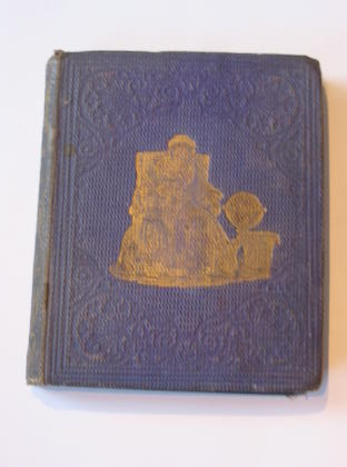 Photo of TALES IN VERSE FOR THE YOUNG written by Howitt, Mary published by Darton And Clark (STOCK CODE: 737996)  for sale by Stella & Rose's Books