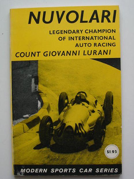 Books Similar To Giovanni S Room