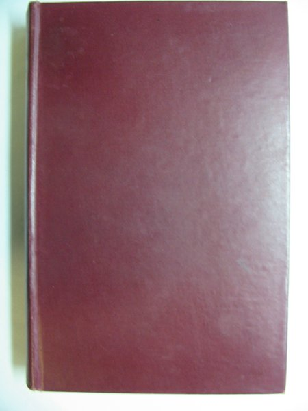 Photo of HAILEYBURY REGISTER 1862-1961 written by Hood, William F. published by Haileybury And Imperial Service College (STOCK CODE: 810886)  for sale by Stella & Rose's Books