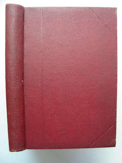 Photo of THE WIZARD'S ANNUAL 1913 - 1916 & MOMENTS OF MYSTERY & MISCELLANEOUS MAGIC