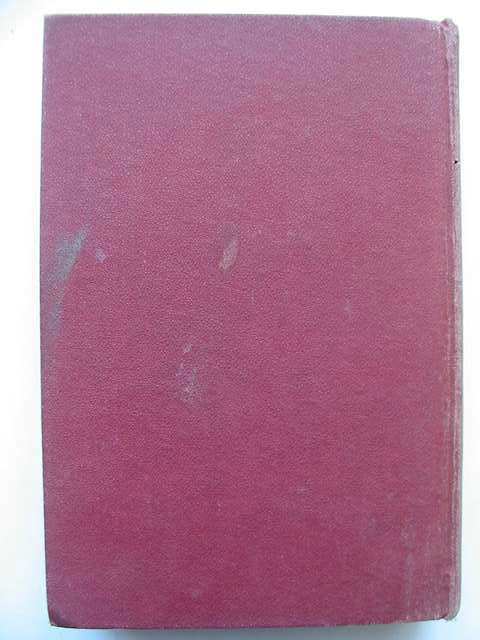 Photo of MURDER BY AIR written by Johns, W.E. published by Newnes (STOCK CODE: 813618)  for sale by Stella & Rose's Books