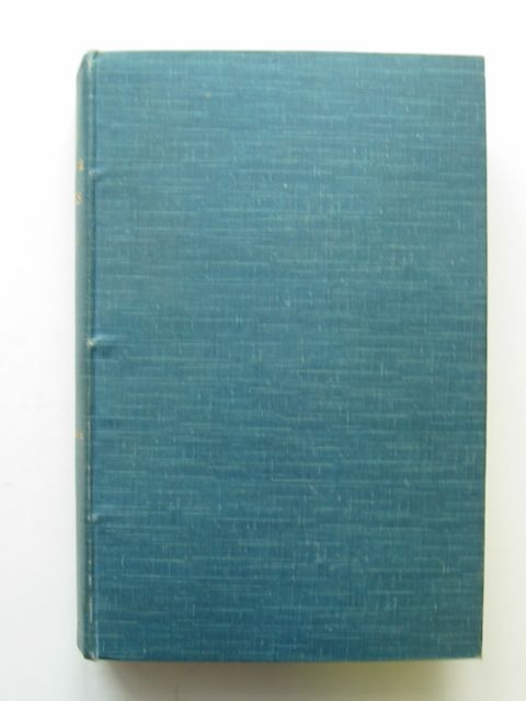 Photo of DEVON NOTES AND QUERIES VOLUME III written by Amery, P.F.S.<br />Amery, John S.<br />Rowe, J. Brooking published by James G. Commin (STOCK CODE: 817237)  for sale by Stella & Rose's Books