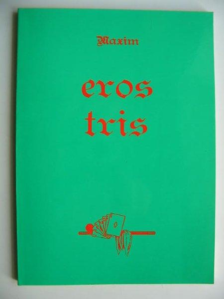 Photo of EROS TRIS