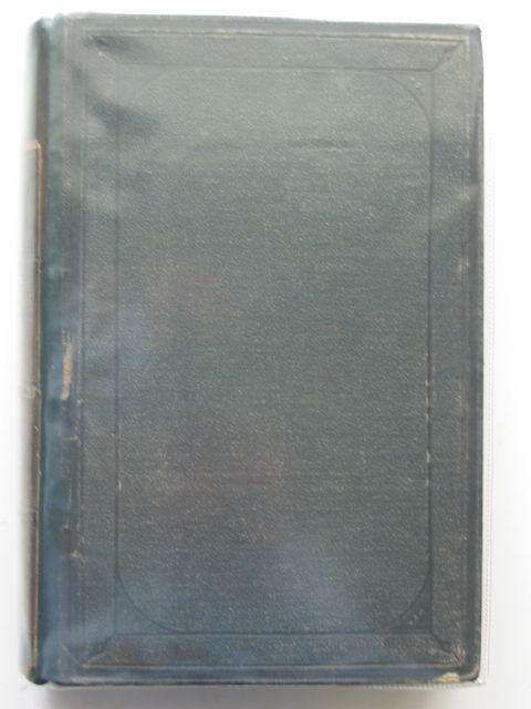Photo of LETTRES CHOISIES DE MADAME DE SEVIGNE written by De Sevigne, Madame published by Garnier Freres (STOCK CODE: 987840)  for sale by Stella & Rose's Books