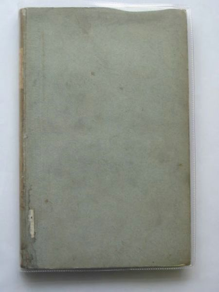 Photo of THE WORKS OF JOHN RUSKIN VOLUME VI written by Ruskin, John published by George Allen (STOCK CODE: 988152)  for sale by Stella & Rose's Books