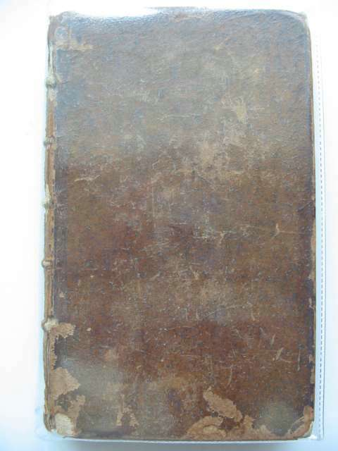Photo of HISTOIRE DE LA PAIRIE DE FRANCE ET DU PARLEMENT written by Le Labourer, J. published by Samuel Harding (STOCK CODE: 988805)  for sale by Stella & Rose's Books