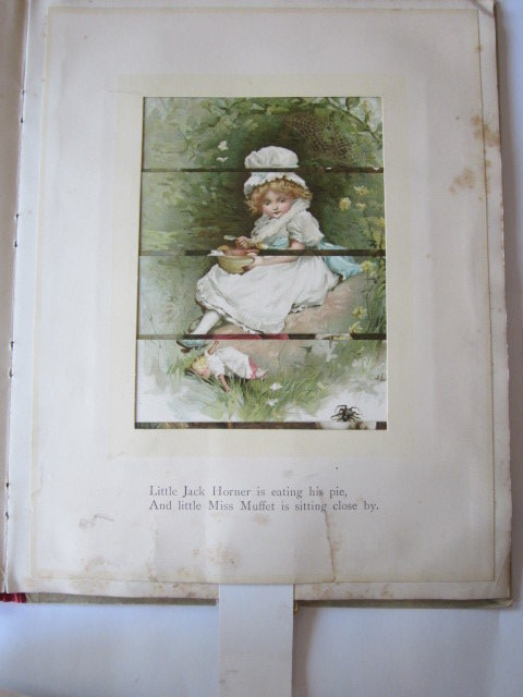 Photo of MORE PLEASANT SURPRISES written by Weatherly, F.E. published by Ernest Nister (STOCK CODE: 1105850)  for sale by Stella & Rose's Books