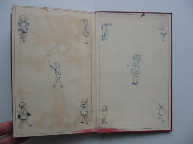 Photo of WHEN WE WERE VERY YOUNG written by Milne, A.A. illustrated by Shepard, E.H. published by Methuen & Co. Ltd. (STOCK CODE: 1202182)  for sale by Stella & Rose's Books