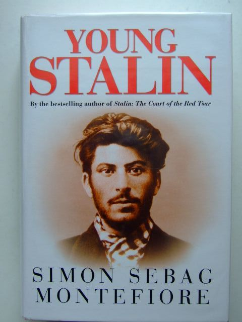 Photo of YOUNG STALIN- Stock Number: 1204327