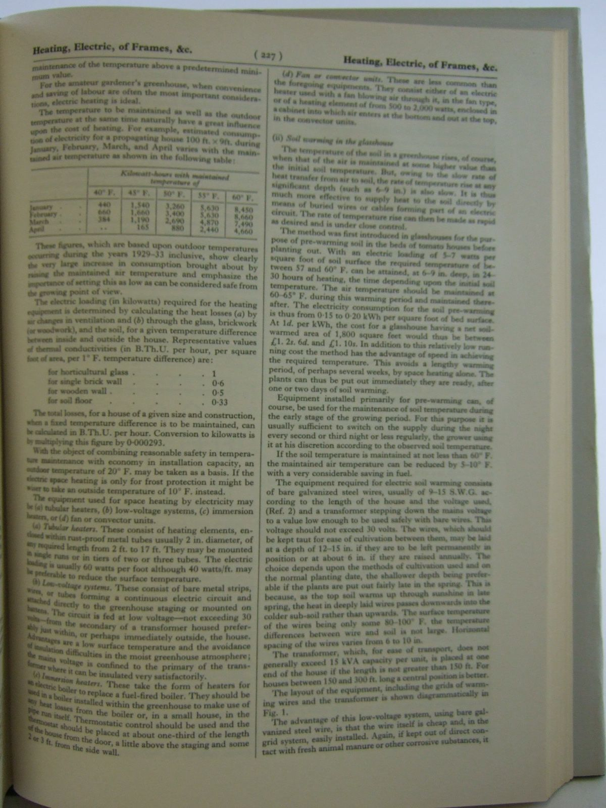 Photo of THE ROYAL HORTICULTURAL SOCIETY DICTIONARY OF GARDENING written by Chittenden, Fred J. Synge, Patrick M. published by Oxford University Press (STOCK CODE: 1207215)  for sale by Stella & Rose's Books