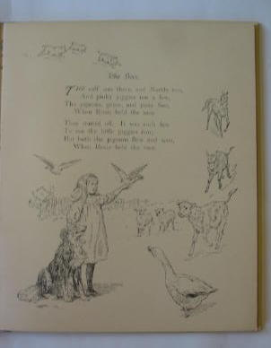 Photo of THE FAVOURITE PICTURE BOOK illustrated by Maguire, Helena Foster, William published by E.P. Dutton & Co. (STOCK CODE: 1301482)  for sale by Stella & Rose's Books