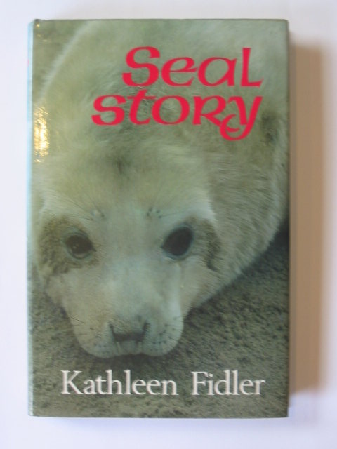 Photo of SEAL STORY- Stock Number: 1302512